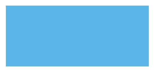 GEOTRAIL | ジオトレイル